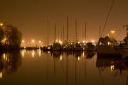 Gentse kanaalzone by night_20100217_0124kopie