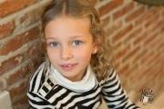 Heidi kl (10)