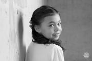 Yliana bw (22)