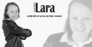 Lara 20,6 op 10,6