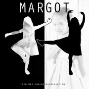 margot bedanking versie silhouette